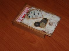 for poker cards Poker, Bottle Opener, Barware, Wall, Cards, Walls, Maps, Playing Cards, Tumbler