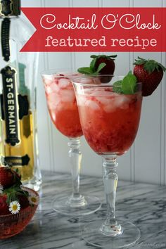 ... 00 Somewhere (Smashes) on Pinterest | Simple syrup, Gin and Whiskey