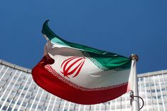 FOX NEWS: Iran: One of the bravest women in the world stands up for freedom -- The West should stand with her