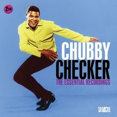 This collection celebrates a more innocent time in the early 60s, when, in a comparatively barren time for Rock 'n' Roll and before the advent of The Beatles, Chubby Checker bought a great sense of fun, adventure, and carefree joie de vivre to the Pop and R ?n? B charts, while instigating a huge social impact that endures to this day.  Buy Chubby Checker - The Essential Recordings (2CD) at propermusic.com