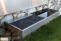 """Résultat de recherche d'images pour """"barbecue contemporain design"""""""