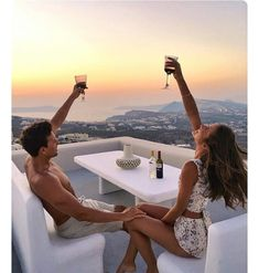 """Secrets To Getting Your Girlfriend or Boyfriend Back - luxurylearry: """" """" How To Win Your Ex Back Free Video Presentation Reveals Secrets To Getting Your Boyfriend Back Couple Goals, Cute Couples Goals, Happy Couples, Cutest Couples Kissing, Kissing Couples Passionate, Summer Couples, Adorable Couples, Couples Vacation, Cute Relationship Goals"""