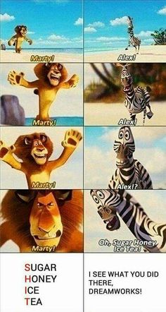 You just realized. LOL,Funny, Funny Categories Fuunyy You just realized. LOL Source by Humour Disney, Disney Jokes, Funny Disney Memes, Stupid Funny Memes, Funny Relatable Memes, Disney Cartoons, The Funny, Funny Stuff, Disney Mems