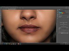 picsart tutorial - YouTube Portrait Background, Love Background Images, Picsart Tutorial, Advertising, Logo Design, Photoshop, Texture, Face, Youtube