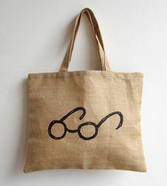 http://www.alderco.bigcartel.com/product/eyeglass-bag
