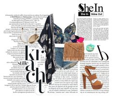 """""""she in boohoo"""" by modeaddict-334-341 ❤ liked on Polyvore featuring Zimmermann, rag & bone, Wildfox, Rebecca Minkoff, Steve Madden, Ruby Rocks, Frends and vintage"""