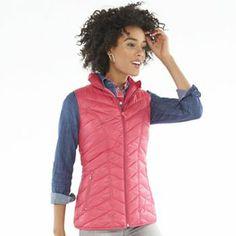 106 Best Puffer Vest Images Puffer Vest Vest Coat Vest