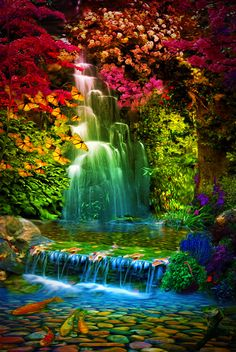 Mail Account Team Outlook is part of Beautiful scenery pictures - Beautiful Nature Wallpaper, Beautiful Paintings, Beautiful Landscapes, Beautiful Gardens, Beautiful Scenery Pictures, Beautiful Images Of Nature, Nature Pics, Beautiful Places, Landscape Photography