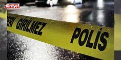 İstanbul'da lüks rezidansta sır ölüm: İstanbul Başakşehir'deki lüks bir rezidansın 22'inci katında, Yavuz K. adlı kişinin cansız bedeni bulundu. Komşularıyla kavga ettiği iddia edilen Yavuz K.'nın cinayete kurban gitmiş olabileceği belirtilirken, olayla ilgisi olduğu düşünülen iki kişi gözaltına alındı.