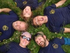 Maine Conservation Corps - Earth Sciences, Wildlife Ecology, Ecology & Environmental Sciences, Marine Science, Biology, Botany, Parks, Recreation and Tourism, Environmental Management & Policy, Science Education, Forest Ecosystem Science & Conservation, Forest Operations Science, Forestry, Environmental Horticulture, Biological Sciences, Marine Biology, Forest Operations, Bioproducts & Bioenergy, Geographic Information Systems, All Majors, Forest Resources, Geology