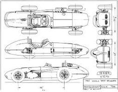 Image result for roadster drawings