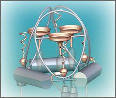 Viktor Schauberger, Structured Water, Sacred Geometry Symbols, Water Movement, Physics And Mathematics, Water Powers, Soil Improvement, Flying Saucer, Nikola Tesla