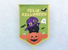 21 X Pegatinas Personalizado De Etiquetas De Dirección-Funky murciélagos-Artesanía Halloween