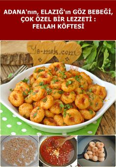 Food And Drink, Pizza, Eat, Ethnic Recipes, Kitchens, Bulgur, Cooking, Recipies