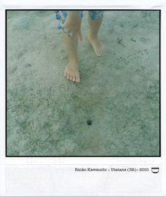 Disambigua ArtSpace, ::polaroid::zone •318 on ArtStack #disambigua-artspace #art