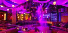 Las Vegas Finest has to offer! http://www.clubvegashub.com