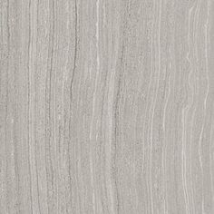"""Volcano Grigio 