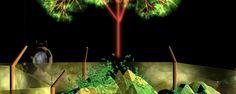 26 Games: Kleine grüne Männchen