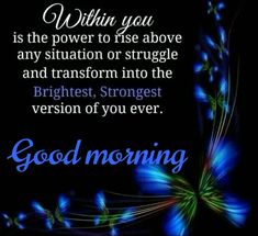 If you are looking for the best good morning wishes, don't worry here are good morning messages to send your family, friends, and loved ones. Flirty Good Morning Quotes, Positive Good Morning Quotes, Morning Quotes Images, Good Morning Images Hd, Good Morning Inspirational Quotes, Good Morning Friends, Good Morning Messages, Good Morning Good Night, Good Morning Wishes
