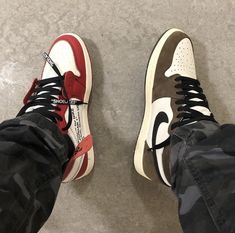 Behind The Scenes By streetwvr Jordan Shoes Girls, Boy Shoes, Girls Shoes, Me Too Shoes, Nike Air Max, Nike Air Force, Nike Sb, Zapatillas Nike Basketball, Sneakers Fashion