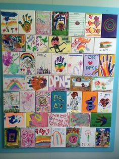yolanda foster canvas art wall - Google Search