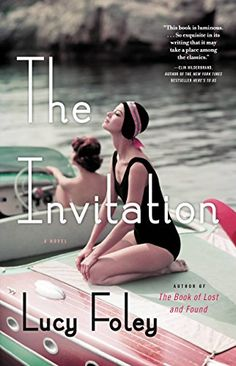 The Invitation by Lucy Foley https://www.amazon.com/dp/B01922I2F6/ref=cm_sw_r_pi_dp_.oxDxbJAS5VXS