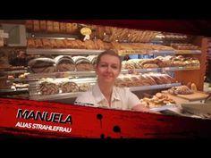 http://www.wienerroither.com Kennst du schon unsere flotten Mädels aus der Wienergasse? Früh morgens bereiten sie schon alles für deinen Einkauf vor.  Vicky, Jasmin, Manuela, Anni, Antonia, Lamija, Daniela, Andrea und Katrin freuen sich auf deinen Besuch!