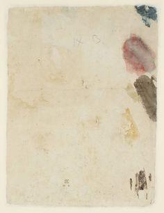 J. M. W. Turner.