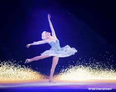 frozen ice skating dress - Google Search