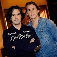 Instagram photo by @ylvisbv (Ylvis) | Iconosquare