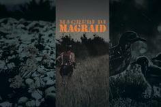 #MAGRAID A #PORDENONELEGGE IL 20 SETTEMBRE CON IL LIBRO MAGREDI DI MAGRAID REALIZZATO CON GRAPHISTUDIO | Info FVG - News e Comunicati Stampa dal Friuli