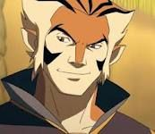 Are Thundercats hypoallergenic? Dream Fantasy, Fantasy Life, Final Fantasy, Book Characters, Cartoon Characters, Fictional Characters, Best 80s Cartoons, Thundercats 2011, Favorite Cartoon Character