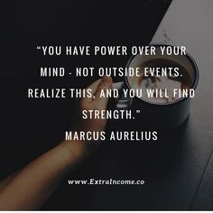 """8 Likes, 16 Comments - Mary Mullins (@marybmull) on Instagram: """"Don't worry about what you're not in control of! #youhavepower #yourmind #outsideevents…"""""""