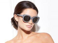 Victoria Beckham Eyewear Spring Sumer 2011