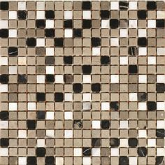 Countertop Material Crossword Puzzle Clue : Pin by B A R B A R A [P] on C E M E N T I L E S Pinterest