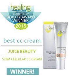 best cc cream