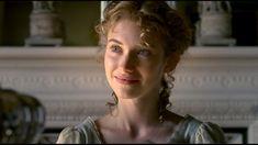 Miss-Austen-Regrets_89.jpg (1600×899)