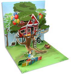 pop_up_greeting_card_treasures_tree_house_ps908.jpg