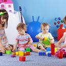Quer conhecer 6 brinquedos clássicos e atemporais? Acesse o post e veja!