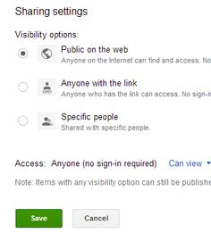 Trik Mendapatkan Backlink Dofollow dari Google Drive , mendapatkan backlink dari PR8 setara dengan 10 backlink PR4