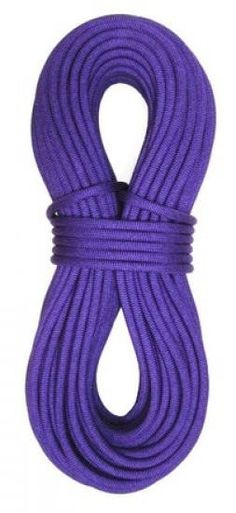 A redesign of the popular Nano. With a totally new core construction the diameter shrinks and the weight goes down but the number of falls stays the same. Ropes, Outdoor Recreation, Touring, Climbing, Cords, Rock Climbing, Mountaineering, Hiking