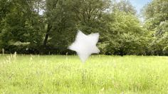 #Tassimo #TouchSipSmile #star #cloud #field #thankyou #merci #gracias #danke