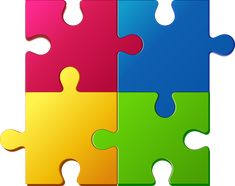 Zoo online jigsaw puzzle and preschool activities and crafts. Puzzle Logo, Puzzle Art, Free Puzzle, Free Jigsaw Puzzles, Puzzles For Kids, Puzzle Pieces, Trivia Games Online, Free Jigsaws, Socialism