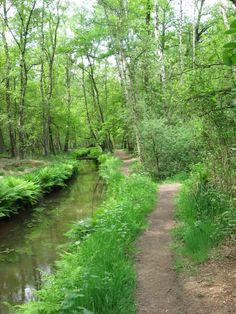 Boxtel, Noord-Brabant.
