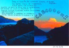 immagine di Shendra Stucki Desktop Screenshot, Art