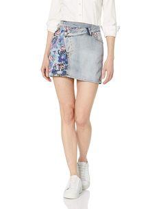 kjhep lk Sleeveless See Through Ripped Knit Short Mini Dress Bikini Cover Up for Women