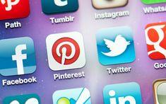 6 Ways to Stay on Top of Social Media: Blogs, webinars, trending topics, newsletters, meetups & tweetups, training & certification. Via @mashable. #socialmedia