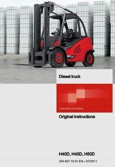 2017 user guide detroit diesel calibration tool