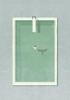 wnętrzności jak basen, rury do zjeżdżania, jacuzzi, sauna