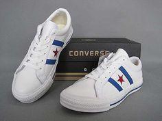Chuck Taylors, All Star, Stars, Sneakers, Fashion, Tennis, Moda, Slippers, Fashion Styles